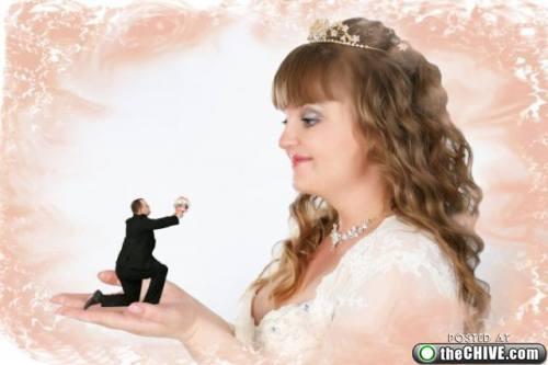 wedding-creative-6-Got-a-little-too-creative-with-the-ol-wedding-photos