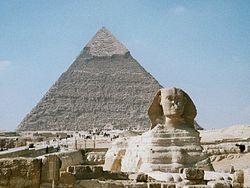 3. 250px-Egypt.Giza.Sphinx.01