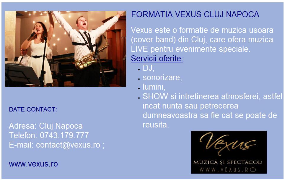formatia vexus le mariage_ro.bmp