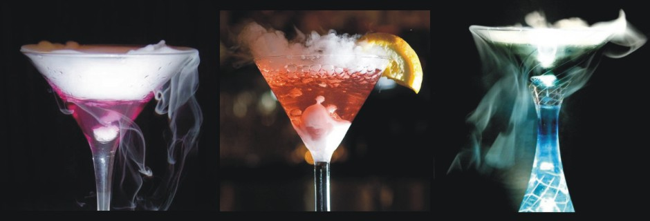 gheata_carbonica_cocktail_2