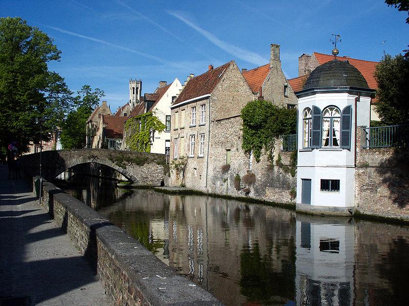 Brugge6
