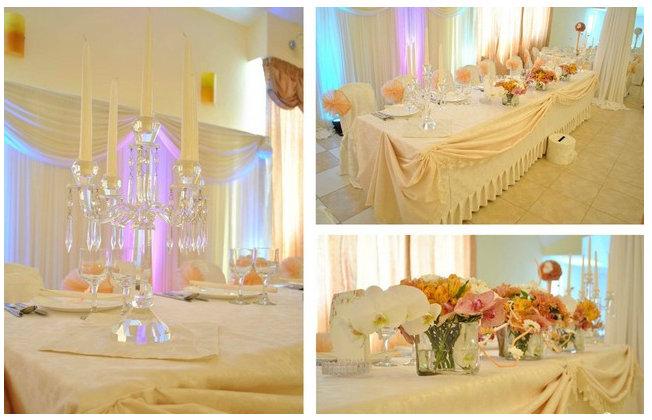 RESTAURANT NUNTA TIMISOARA - sala de nunta in timisoara