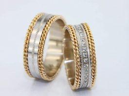 SALONUL VERIGHETA ORADEA - verighete, inele, bijuterii