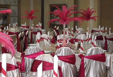 deco regal agentie nunta oradea