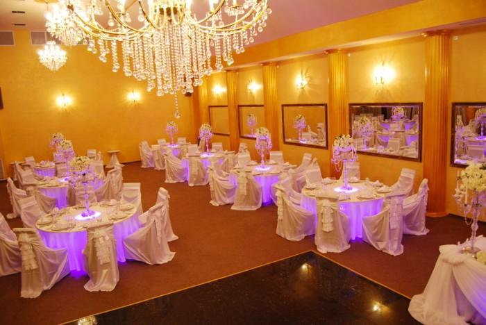 restaurant coloseum oradea, restaurant nunta oradea