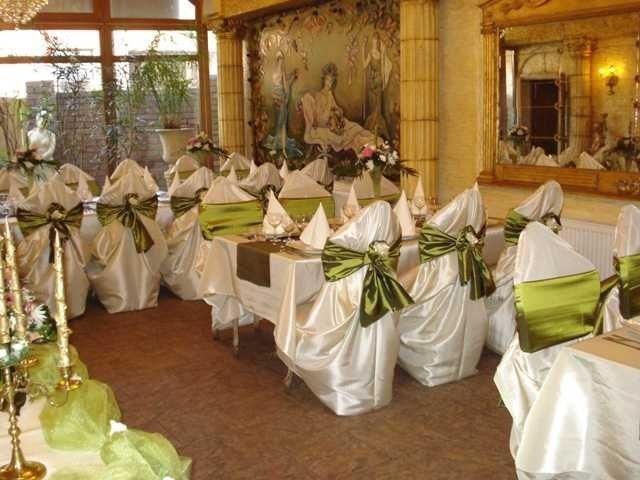 resturant nunta oradea, restaurant capitolium