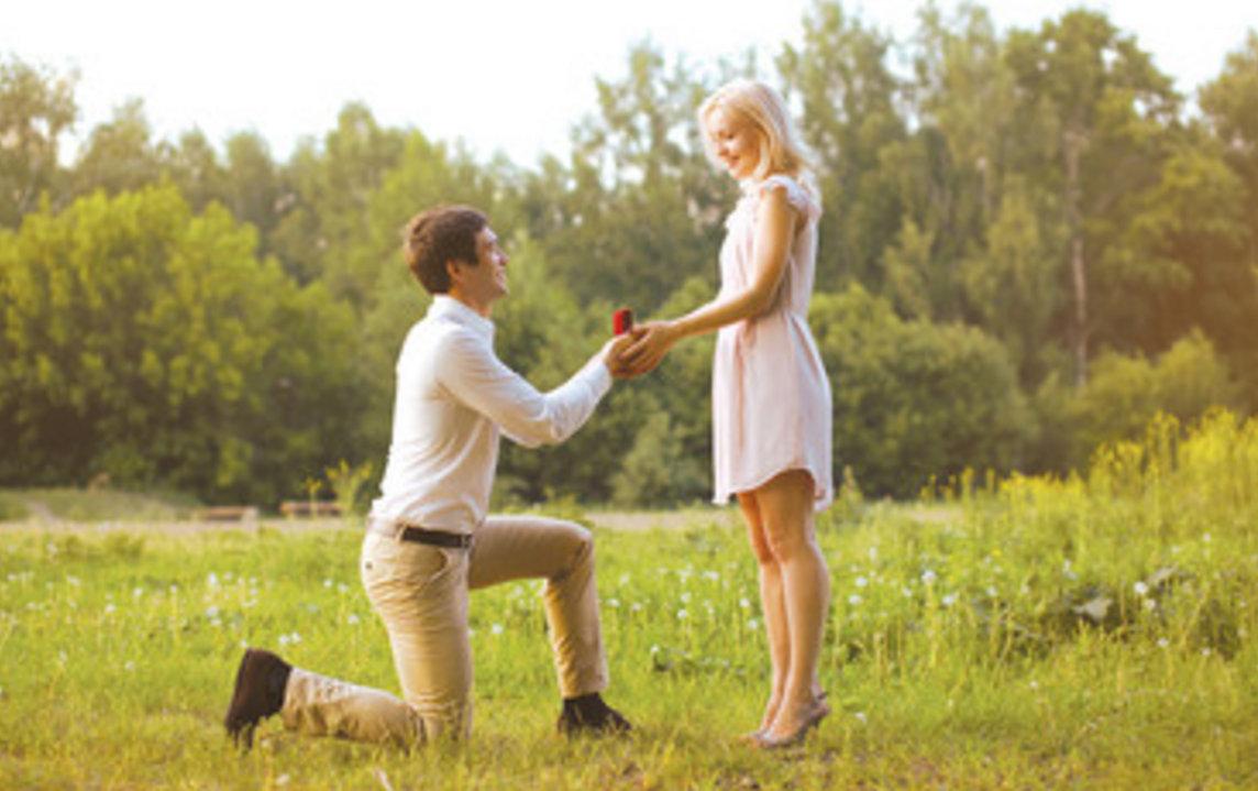 fotografii logodna