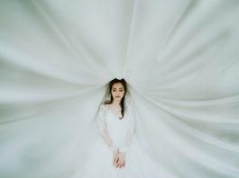 targuri nunta ianuarie 2019