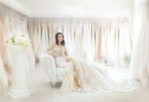 targuri nunta in 2020