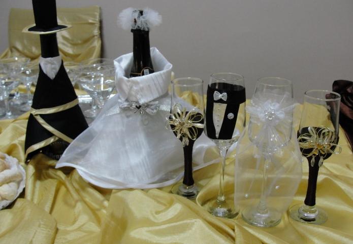 0 decorativ accesorii nunta bacau