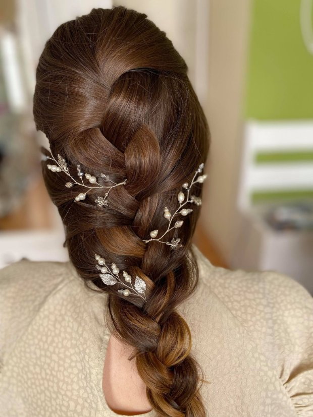 MOA-BIJOUX-Oradea-ace-de-par-cu-frunze-cristale-si-perle
