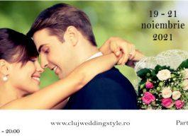 targ nunta clus noiembrie 2021