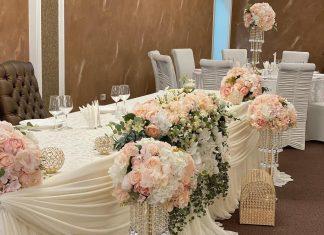 agentie nunta Bucuresti, organizare nunta