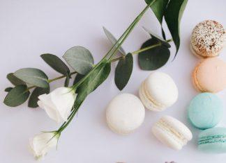 prajituri pachete nunta Oradea