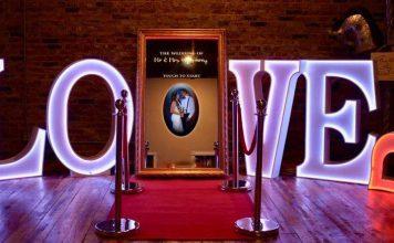 cabina foto alba iulia