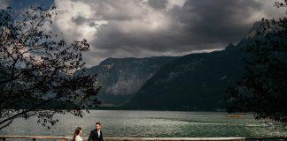 fotograf Oradea, Fotograf nunta Oradea