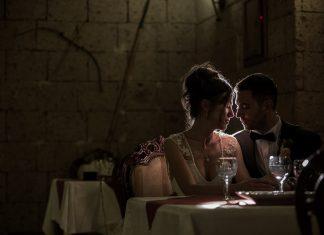 fotograf nunta Ploiesti Valentin Matei